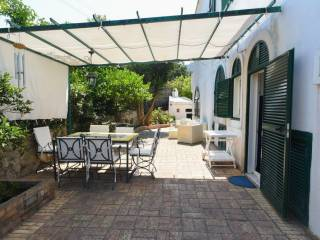 Foto - Casa indipendente 300 mq, ottimo stato, Anacapri
