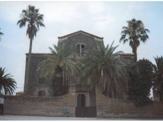 Foto - Villa via Fosse Ardeatine, Villaseta, Agrigento