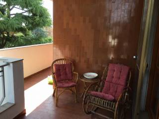 Foto - Appartamento via Umberto Feletto 110, Palamostre, Ospedale, Udine