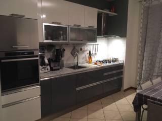 Foto - Appartamento via Marinai d'Italia 5, Oderzo