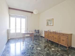 Foto - Trilocale buono stato, quinto piano, San Jacopino, Firenze