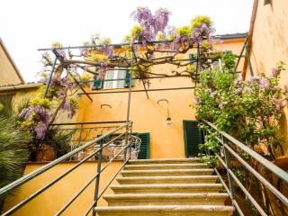Foto - Villa piazza Guglielmo Marconi 6, Riparbella