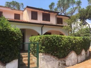 Foto - Villa, buono stato, 270 mq, Sessa Aurunca