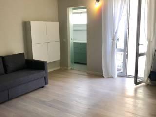 Foto - Trilocale ottimo stato, terzo piano, Cadore, Milano