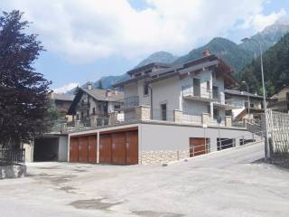 Foto - Box o garage 16 mq, Schilpario
