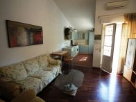 Appartamento Vendita Lucca  2 - Arancio - San Marco - San Filippo - San Vito
