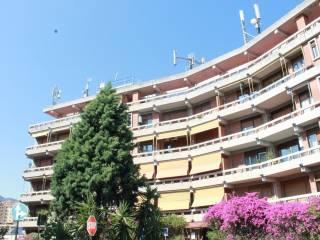 Foto - Trilocale via Principessa Mafalda 44, Salvatore dei Greci, Messina