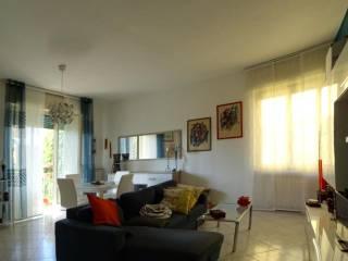 Foto - Bilocale ottimo stato, secondo piano, Don Bosco, Pisa