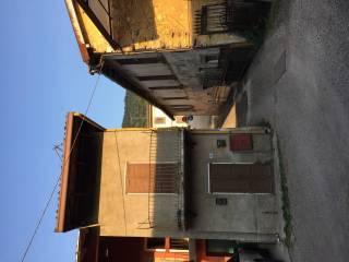 Foto - Casa indipendente via Giuseppe Verdi, Cerezzata, Ome