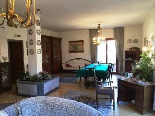 Foto - Appartamento buono stato, primo piano, Sant'Agata Li Battiati