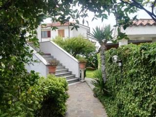 Foto - Villa, buono stato, 240 mq, Zelo Surrigone