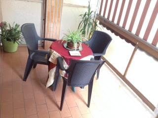 Foto - Trilocale via Monte Nero, Porta Mortara, Novara