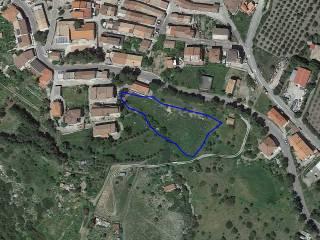 Foto - Terreno edificabile residenziale a Montegiordano