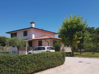 Foto - Villa via Siracusa, San Paolo, Udine
