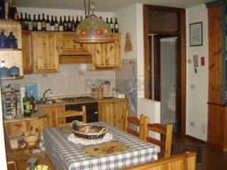 Foto - Quadrilocale via Cortina, 1, Pieve Di Cadore