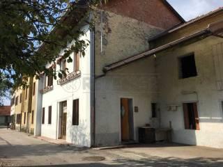 Foto - Casa indipendente via Quantin, 99, Ponte Nelle Alpi