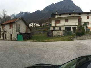 Foto - Villetta a schiera via Rosolin, 252, Sospirolo