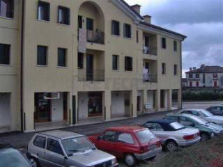 Immobile Affitto Castelcucco