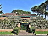 Foto - Villa, ottimo stato, 1200 mq, Roma