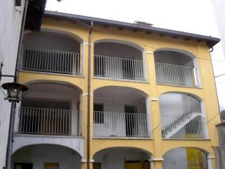 Foto - Trilocale all'asta Viia Guido Andreani 13, Ghirla, Valganna