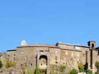Foto - Palazzo / Stabile via della Cappella, Vejano