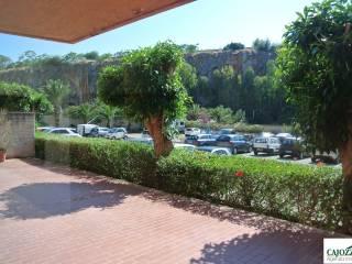 Foto - Bilocale nuovo, secondo piano, Arenella, Palermo