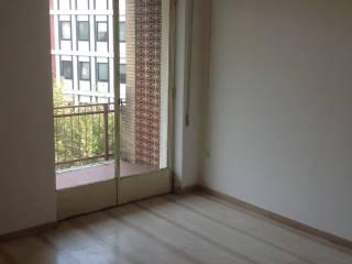 Foto - Appartamento viale Giulio Cesare 9, Larino