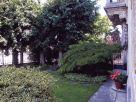 Villa Vendita Vescovato
