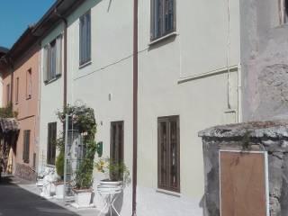 Foto - Casa indipendente 100 mq, buono stato, Borgonovo Val Tidone