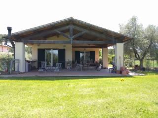 Foto - Villa, ottimo stato, 250 mq, Alberese, Grosseto