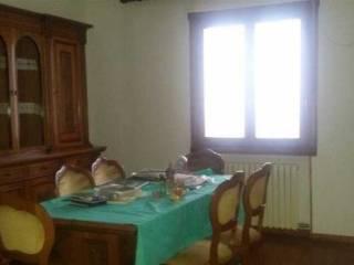 Foto - Appartamento buono stato, ultimo piano, Novi Ligure