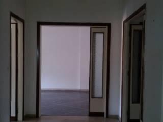 Foto - Appartamento buono stato, terzo piano, Serravalle Scrivia