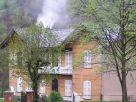 Villa Vendita Viù
