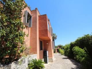 Foto - Villa SanV  Monte Cipolla, Castellana Grotte