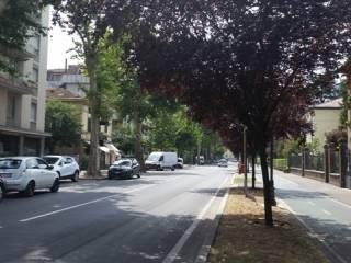 Foto - Trilocale ottimo stato, secondo piano, Cittadella, Parma