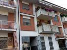 Appartamento Vendita Rivarossa