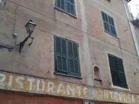 Palazzo / Stabile Vendita Crocefieschi