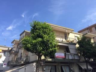 Foto - Bilocale nuovo, primo piano, Albenga