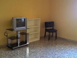 Foto - Appartamento buono stato, piano rialzato, Campobasso