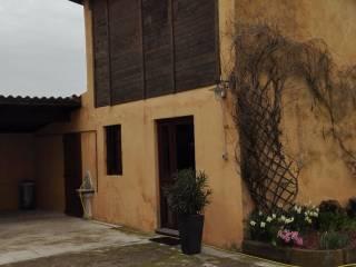 Foto - Rustico / Casale, ottimo stato, 180 mq, Borgonovo Val Tidone
