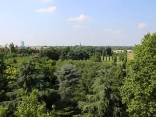 Foto - Appartamento buono stato, sesto piano, Mazzini, Bologna