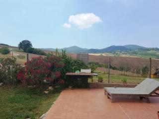 Foto - Terratetto unifamiliare via Sant'Andrea, Collesalvetti