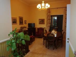 Foto - Appartamento via Beniamino Marciano 54, Striano