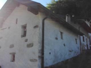 Foto - Rustico / Casale Località Alpe piazza, Gurro