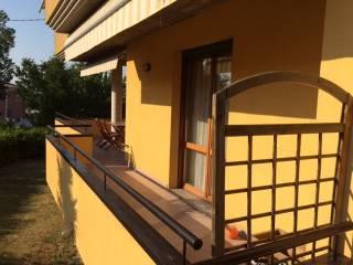 Foto - Appartamento via Guido Rinaldi 28, Trarivi, Montescudo - Montecolombo