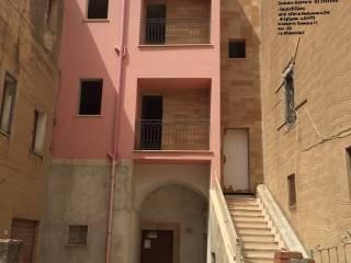 Foto - Palazzo / Stabile due piani, nuovo, Sciacca
