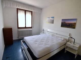 Foto - Quadrilocale buono stato, quarto piano, Civitanova Marche