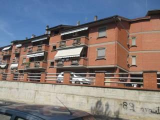 Foto - Appartamento via Sallustio 27-B, Chieti