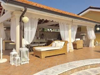 Foto - Villa, ottimo stato, 35 mq, Parabita