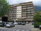 Appartamento Vendita Saint Vincent